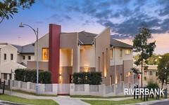 68 Daruga Ave, Pemulwuy NSW