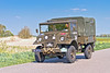 Ford F15A 4x4 Canada CMP Truck 1944 (8585) (Le Photiste) Tags: clay fordmotorcompanyofcanadaltdoakvilleontariocanada fordf15a4x4canadacmptruck fordcanadaf15a4x415cwtcanadianmilitarypatterncmptruck canadianarmytruck canadiantruck trucks truck wwiiarmytruck wwii rondjegaasterlandthenetherlands elfstedenoldtimerrally fryslânthenetherlands thenetherlands 1944 be3924 sidecode1 armytruck artisticimpressions beautifulcapture creativeimpuls digitalcreations finegold hairygitselite lovelyflickr mastersofcreativephotography photographicworld thepitstopshop canonflickraward vigilantphotographersunite vividstriking soe wow wheelsanythingthatrolls thebestshot simplysuperb yourbestoftoday aphotographersview alltypesoftransport anticando autofocus bestpeople'schoice afeastformyeyes themachines thelooklevel1red blinkagain cazadoresdeimágenes allkindsoftransport bloodsweatandgears gearheads greatphotographers oldtrucks digifotopro django'smaster damncoolphotographers fairplay friendsforever infinitexposure iqimagequality giveme5 livingwithmultiplesclerosisms myfriendspictures photographers planetearthtransport planetearthbackintheday prophoto slowride showcaseimages lovelyshot photomix saariysqualitypictures transportofallkinds theredgroup interesting ineffable