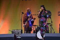 DSC_4834 (photographer695) Tags: africa square trafalgar london oct 15 2016 hosted by esther alade usifu jalloh with dj rita ray