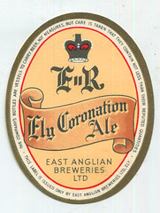 Ely Coronation Ale (Simon_K) Tags: ely brewery breweries cambridgeshire cambs eastanglia isle