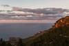 Sa Foradada desde el Mirador de Son Gallard (Max W!nter) Tags: landscape sunsetsunrise mallorca sea miradordesongallard saforadada valldemossa