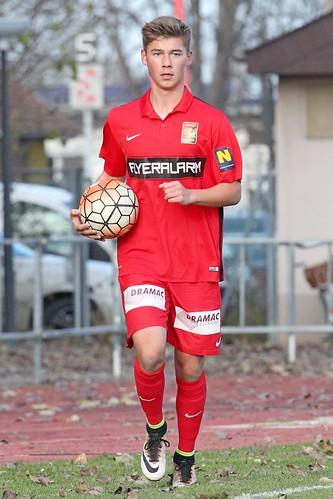 2016-11-20 Admira Juniors - Wiener Sportklub 0045