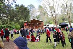 Hepburn Springs Swiss Italian Festa Parade 2016  Hepburn MSR_9386 (gervo1865_2 - LJ Gervasoni) Tags: hepburn springs swiss italian festa 2016 victoria australia history heritage culture celebration tradition mineral reserve