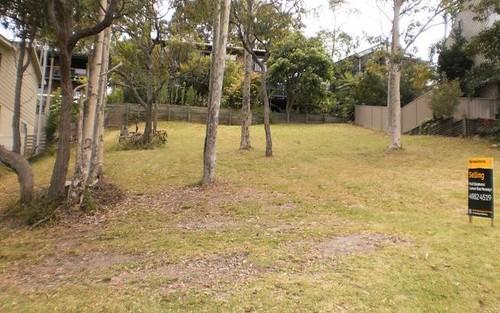 47 Dean Parade, Lemon Tree Passage NSW 2319