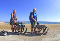 06.11 01 (KnyazevDA) Tags: diver disability undersea padi paraplegia amputee underwater disabled handicapped owd aowd scuba