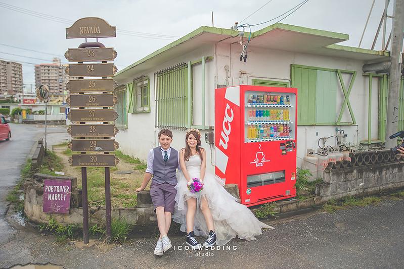 美國村,埔添外人住宅區,古宇利島,沖繩