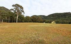 Lot 36 Milbrodale Road, Broke NSW
