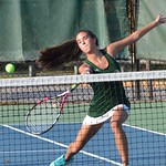 RBHS-Girls Tennis-vs-JIHS-Playoff-10-31-16 (SGS)