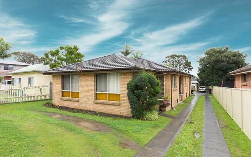 3/104 Parkes Street, Oak Flats NSW 2529