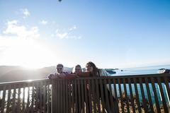 IMG_3567 (Schlueter1992) Tags: neuseeland2016urlaub abeltasmannationalpark tasman neuseeland