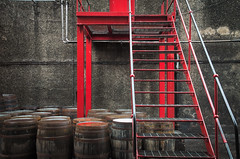 RBB_8186 (BHCMBailey) Tags: whiskey distillery scotland uk doune