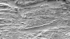 ESP_024619_2085 (UAHiRISE) Tags: mars nasa mro universityofarizona ua uofa landscape geology