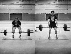 BV3A5666x2 (twigtitus) Tags: weights weight lifting strongest man black country birmingham strong gym