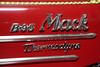 Wichita Falls Fire & Police Museum (twm1340) Tags: mack b95 thermodyne wichitafalls tx texas fire police museum wichita county downtown