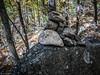 IMG_0965 (JRErickson) Tags: eus france hiking