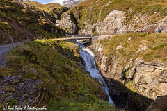 20160920_1979_Silvretta_Alpenstrasse (Rob_Boon) Tags: montafon oostenrijk silvrettaalpenstrasse stausee vorarlberg silvretta vermunt alps mountain austria robboon landscape