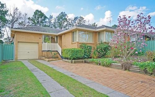 33 Bligh Avenue, Camden South NSW 2570