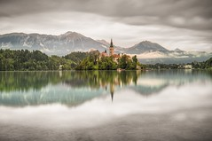 reflex (Bled lake- Slovenia)..   thanks for your visit (Flavio Ciarafoni) Tags: bled slovenia fuji x100 flaviociarafoni flavio ciarafoni naturefrother getoutside travelmore landscapelover landscapecaptures landscapephotography pixelig landscapehunter landscapelovers landscapestylesgf landscapespecialist landscapeporn getlosttravelingtheworld sunset sunrise discoverearth exploretheglobe nakedplanet placeswow earthfocus ourplanetdaily earthofficial morning nature night photooftheday sunsetlovee sunsetpics sunsethunter sunsetlovers omd em1