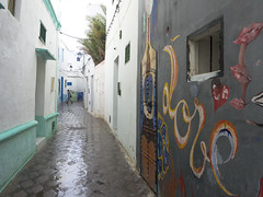 DSCN1875 (Sidi K) Tags: asilah arcila marruecos morocco maroc medina