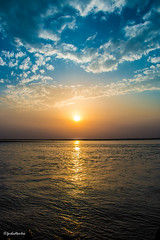 IMG_3572 (farhadtantra) Tags: farhadtantra fzphotography photography canon canon70d beautiful sky clouds cloudy cloudysky water lake river headmarala sialkot pakistan awesome sun sunset
