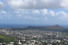 IMG_1506 (michelleingrassia) Tags: tantalus oahu hi hawaii diamondhead waikiki