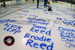 "2016 Rush Paint the Rink • <a style=""font-size:0.8em;"" href=""http://www.flickr.com/photos/134016632@N02/30820365811/"" target=""_blank"">View on Flickr</a>"