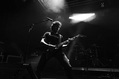 DSC_8750 (Richard Chane Photography) Tags: kal concert nikon music live