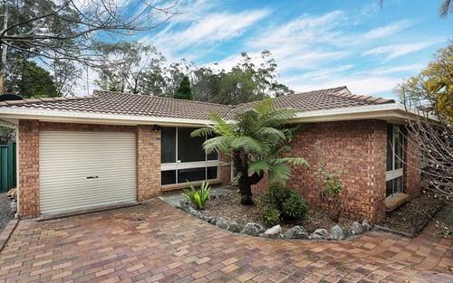 29 Luchetti Avenue, Hazelbrook NSW 2779