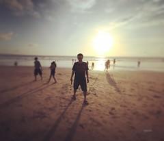 #balilife #bali #beachlife #xiaomiyi4k