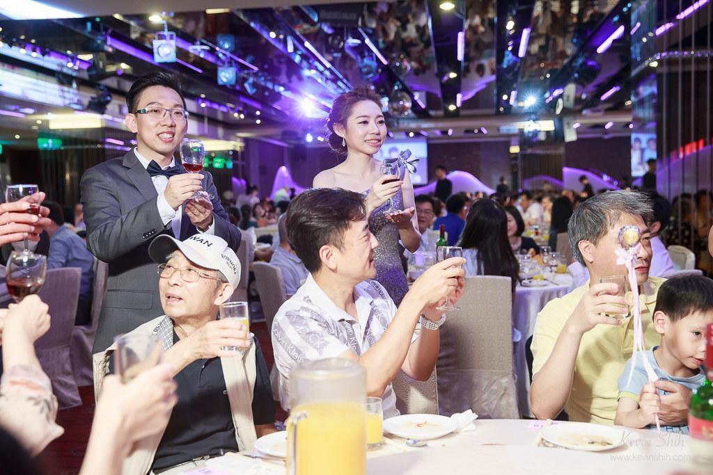 台北婚攝推薦-17