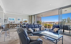 302/1 Scott Street, Newcastle East NSW