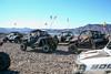 11-5-16 Roveys Needle Ride-100 (Cwrazydog) Tags: arizona trailriding