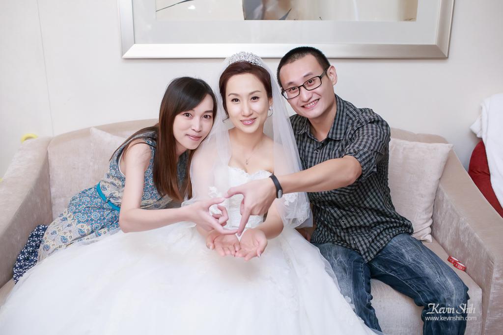 新竹婚攝推薦_37