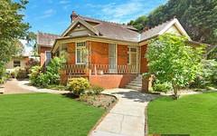95 Park Road, Burwood NSW
