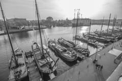 IMG_9357 (digitalarch) Tags:   netherlands amsterdam