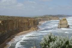 12 Apostles (t0mmagli0) Tags: 12 apostles victoria australia melbourne rocks