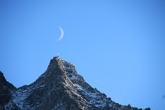 IMG_9959+ (Falko.Lehmann) Tags: rauris sterreich austria landscape
