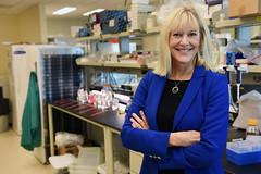 Janet Jansson (Pacific Northwest National Laboratory - PNNL) Tags: pnnl pacificnorthwestnationallaboratory doe departmentofenergy