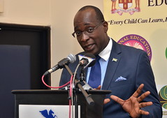 Heart Launches Upskilling Project