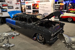 2016 SEMA SHOW (ATOMIC Hot Links) Tags: sema 2016semashow specialtyequipmentmarketassociation semashowlasvegas semashow usa nevada lasvegas fabrication billet forged fabricate gassers garage art nitro topfuel atomichotlinks nhra sincity camshaft crankshaft musclecars hotrods hotwheels vintage manufactures dragracing rallycars prostreet speedshop bikes choppers metalwork bigblock smallblock kustoms chopped customize mechanic rides paint engine horsepower semaignited ignitedshow flickr yahoo classics pistons oil tires fuelinjection carburetor frame chrome hotrod parts google flickriver
