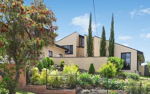 109 Tait Avenue, Kanahooka NSW 2530