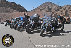Route 66 Experience (ROUTE 66 EXPERIENCE) Tags: route66experience road route66 ruta66 route bmw bike bikers biker motard moto motorrad motociclismo motero motorcycle motorcycletouring motorcycletour motorcycletours indian hog harleydavidson harleyownersgroup harley heritage honda ultraclassicelectraglide meeting experience