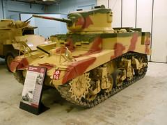 M3 Stuart (21reasons) Tags: bovington wwii thetankmuseum bovingtontankmuseum tankmuseum worldwar2 2ndworldwar secondworldwar tank vehicle m3 m3a1 stuart honey
