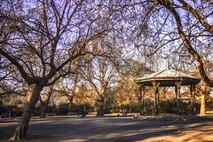 Battersea Park 3 (katarzynaadamczyk) Tags: battersea park london west autumn canon tokina1116