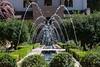 2016-08-23-14-21-31 (NikF64) Tags: nikf64 spagna granada spain alhambra giochi acqua fontana water fountain games