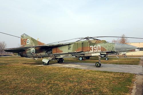 390 MiG-23 Krumovo 27-11-16