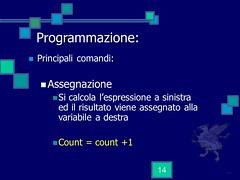 Diapositiva_14