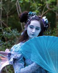 028A1910c (Ronald the Bald) Tags: water fairy texas renaissance festival 2016
