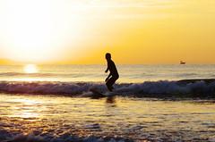 surfing (mah0103) Tags: pentax k5 tamron 90mm chigasaki surfing