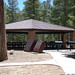 Whitetail Campground #6
